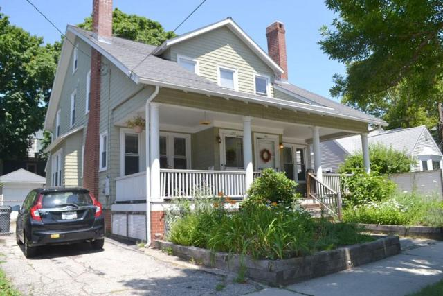 182 Rochambeau Av, East Side of Providence, RI 02906 (MLS #1220378) :: Onshore Realtors