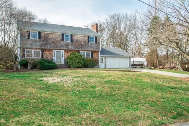 27 Lawrence Ter, Portsmouth, RI 02871 (MLS #1220405) :: Welchman Real Estate Group | Keller Williams Luxury International Division