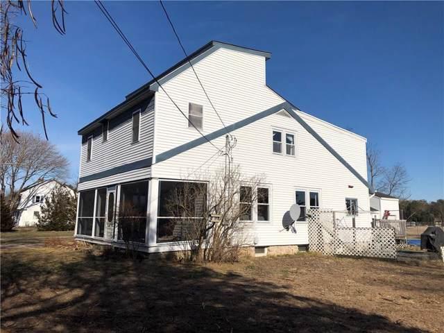 37 Nooseneck Hill Road, Richmond, RI 02898 (MLS #1220443) :: RE/MAX Town & Country