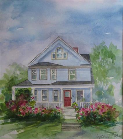 56 Chiswick Rd, Cranston, RI 02905 (MLS #1220527) :: Welchman Real Estate Group | Keller Williams Luxury International Division