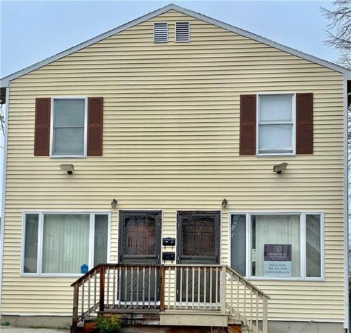 17 Hymer St, Providence, RI 02908 (MLS #1220646) :: Albert Realtors