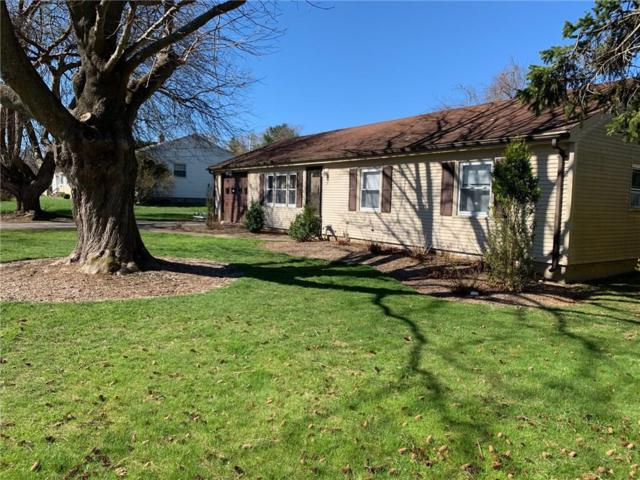 13 Cornell Rd, Narragansett, RI 02882 (MLS #1220722) :: Westcott Properties