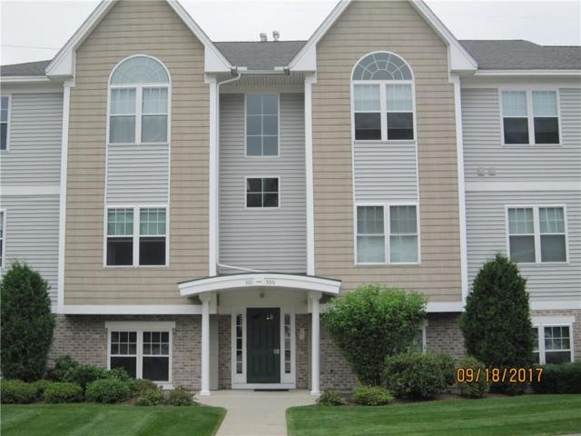 200 Roger Williams Av, Unit#211 #211, East Providence, RI 02916 (MLS #1220723) :: Onshore Realtors
