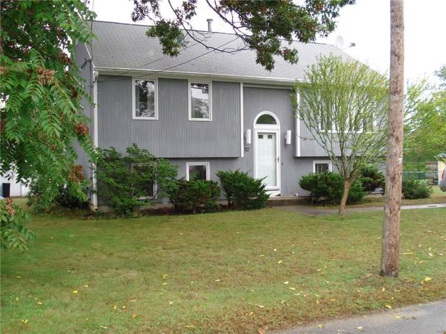57 Villa Av, North Providence, RI 02904 (MLS #1220746) :: RE/MAX Town & Country