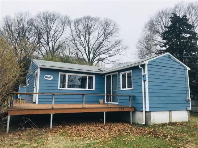 032 Fairview Av, Portsmouth, RI 02871 (MLS #1220805) :: Westcott Properties