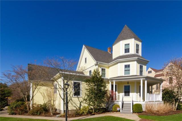 65 Boston Neck Rd, North Kingstown, RI 02852 (MLS #1220849) :: Westcott Properties