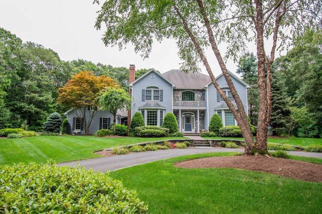 East Greenwich Ri Real Estate Listings Homes For Sale
