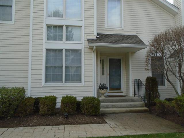 15 Fieldstone Dr, East Greenwich, RI 02818 (MLS #1220879) :: Westcott Properties