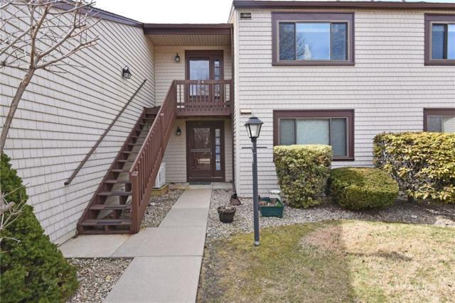 30 Sweet Meadows Ct, Unit#24 #24, Narragansett, RI 02882 (MLS #1220882) :: Westcott Properties