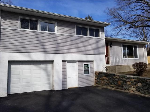 28 Mills Dr, Johnston, RI 02919 (MLS #1220893) :: RE/MAX Town & Country