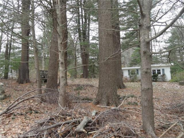 92 Little Pond County Rd, Cumberland, RI 02864 (MLS #1220909) :: RE/MAX Town & Country