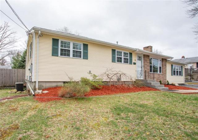 9 Dail Dr, North Providence, RI 02911 (MLS #1220926) :: RE/MAX Town & Country