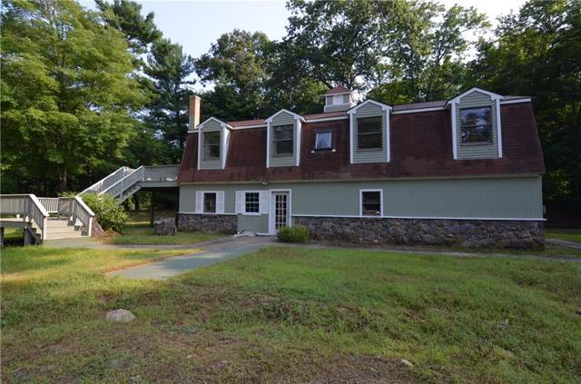 17 Fairground Wy, Scituate, RI 02857 (MLS #1220981) :: Anytime Realty