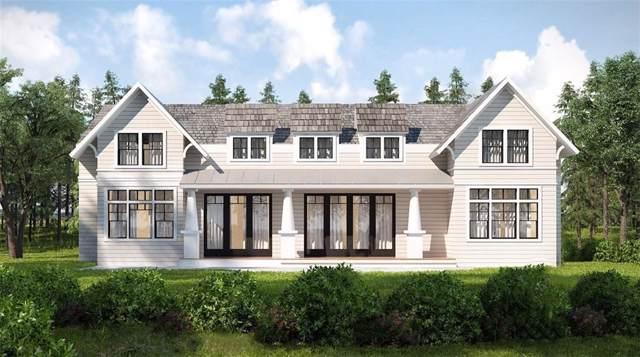 0 Carnegie Heights Drive, Portsmouth, RI 02871 (MLS #1220991) :: Edge Realty RI
