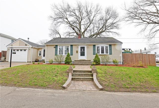 202 Campbell Av, East Providence, RI 02916 (MLS #1221011) :: RE/MAX Town & Country