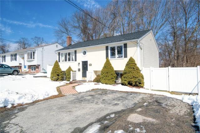 29 Ostend St, Johnston, RI 02919 (MLS #1221014) :: RE/MAX Town & Country