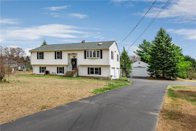 1300 Victory Hwy, North Smithfield, RI 02896 (MLS #1221024) :: RE/MAX Town & Country