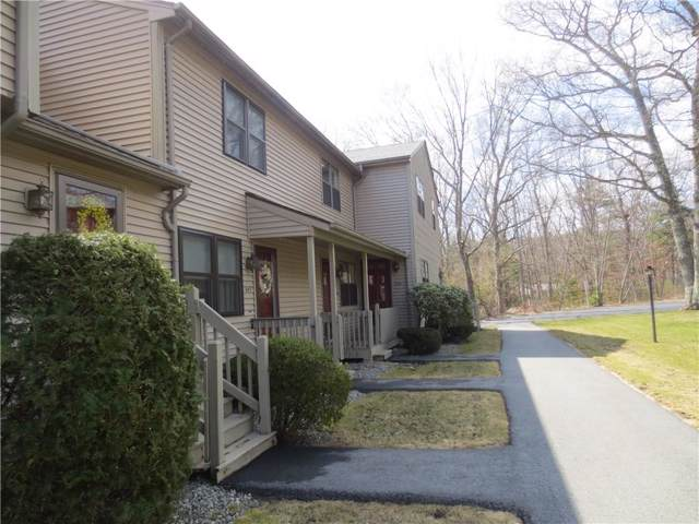 609 Pinewood Dr, Smithfield, RI 02917 (MLS #1221049) :: RE/MAX Town & Country