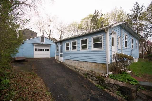 36 Munro Av, Warren, RI 02885 (MLS #1221063) :: Westcott Properties