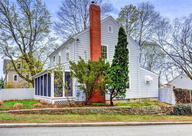 180 Highland Av, East Side of Providence, RI 02906 (MLS #1221129) :: Welchman Real Estate Group   Keller Williams Luxury International Division