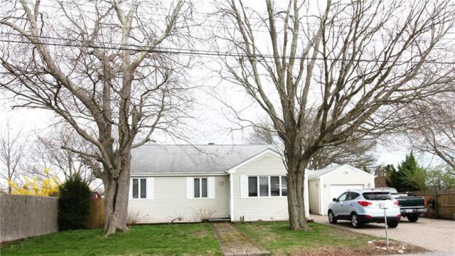 14 Birch St, Portsmouth, RI 02871 (MLS #1221202) :: Welchman Torrey Real Estate Group