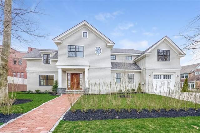 21 Prairie Avenue, Newport, RI 02840 (MLS #1221313) :: Edge Realty RI