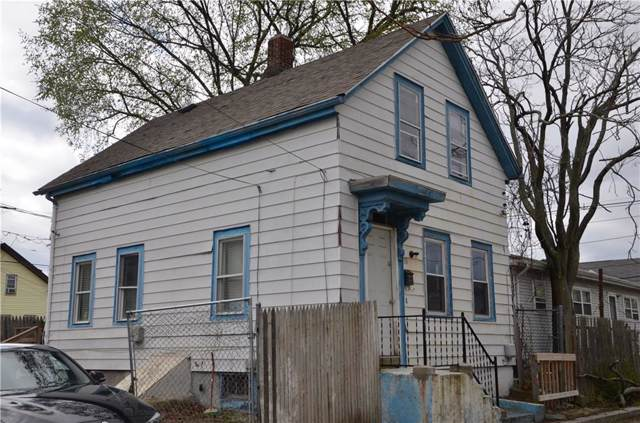 13 Tennyson Lane, Providence, RI 02905 (MLS #1221340) :: The Martone Group