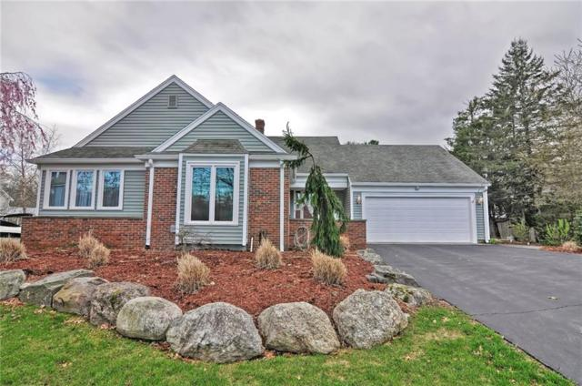 155 Willis Av, Seekonk, MA 02771 (MLS #1221409) :: The Seyboth Team