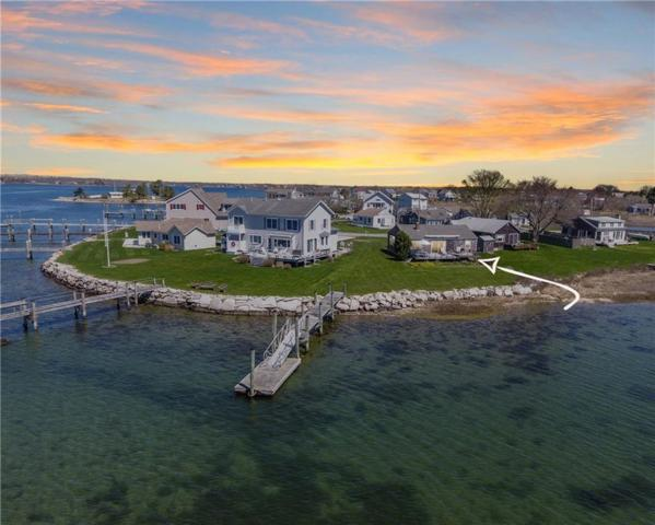 29 Mollusk Dr, Narragansett, RI 02882 (MLS #1221541) :: Welchman Real Estate Group | Keller Williams Luxury International Division
