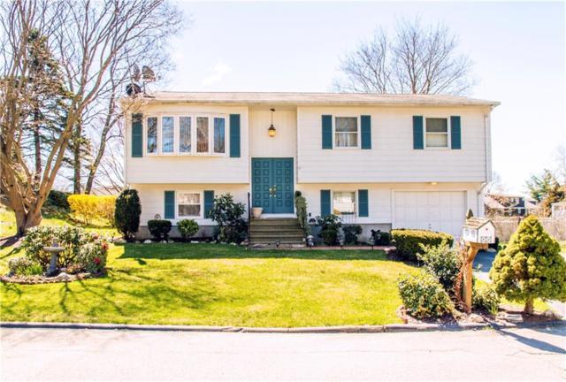6 Heritage Cir, Johnston, RI 02919 (MLS #1221599) :: Welchman Real Estate Group   Keller Williams Luxury International Division