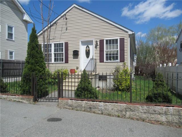 31 Henrietta St, Providence, RI 02904 (MLS #1221607) :: Welchman Real Estate Group | Keller Williams Luxury International Division