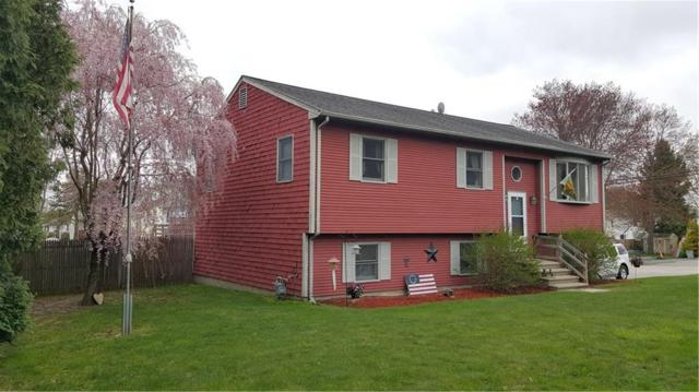 51 Whispering Pines Rd, Cumberland, RI 02864 (MLS #1221756) :: Albert Realtors