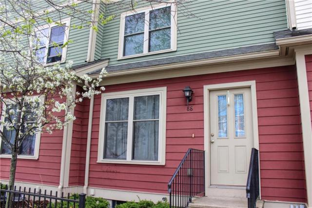 88 Barton St, Pawtucket, RI 02860 (MLS #1221790) :: Welchman Real Estate Group | Keller Williams Luxury International Division