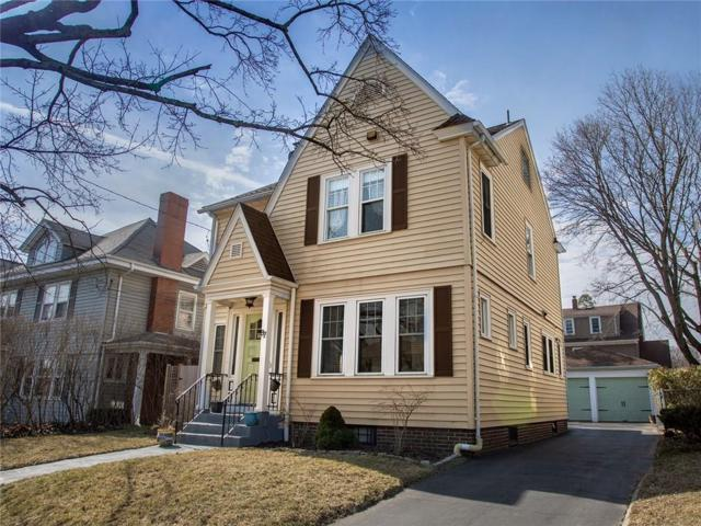 87 Lauriston St, East Side of Providence, RI 02906 (MLS #1221821) :: Welchman Real Estate Group | Keller Williams Luxury International Division