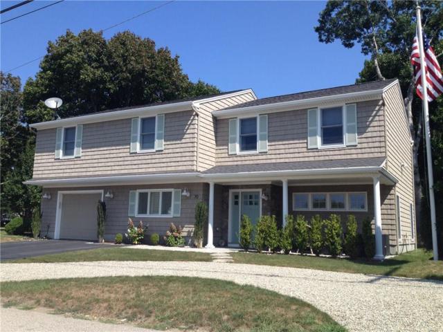 70 Treasure Rd, Narragansett, RI 02882 (MLS #1222018) :: Welchman Real Estate Group | Keller Williams Luxury International Division