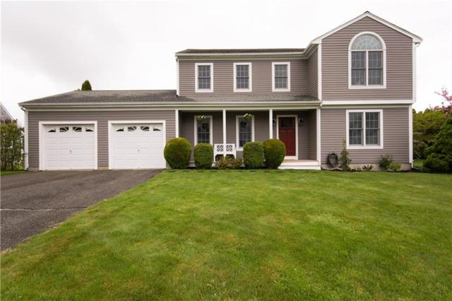 46 Kaitlin Pl, Portsmouth, RI 02871 (MLS #1222036) :: Welchman Real Estate Group | Keller Williams Luxury International Division