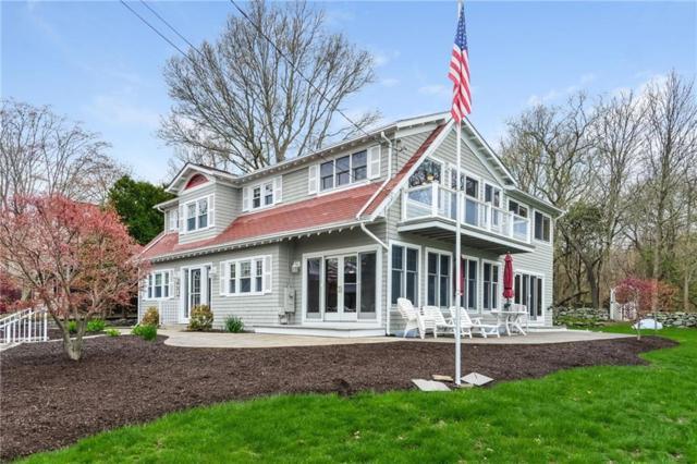60 Onondega Rd, Narragansett, RI 02882 (MLS #1222103) :: Welchman Real Estate Group | Keller Williams Luxury International Division