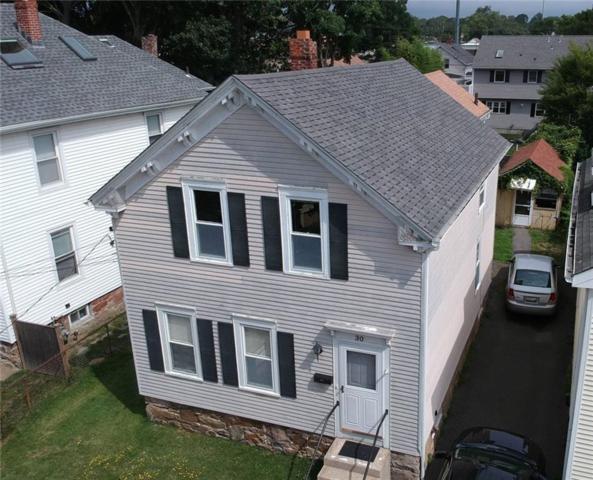 30 East Bowery St, Newport, RI 02840 (MLS #1222114) :: Welchman Real Estate Group | Keller Williams Luxury International Division