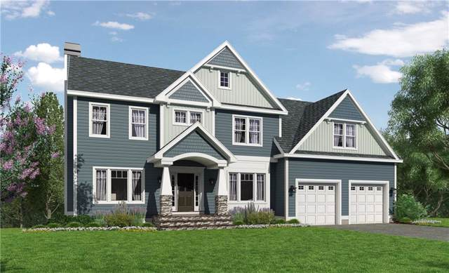 10 Duval St, Rehoboth, MA 02769 (MLS #1222133) :: The Seyboth Team