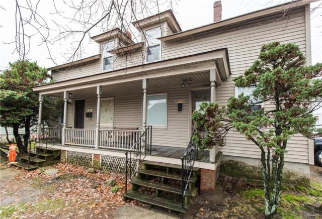 102 - 104 Putnam Av, Johnston, RI 02919 (MLS #1222153) :: Welchman Real Estate Group   Keller Williams Luxury International Division