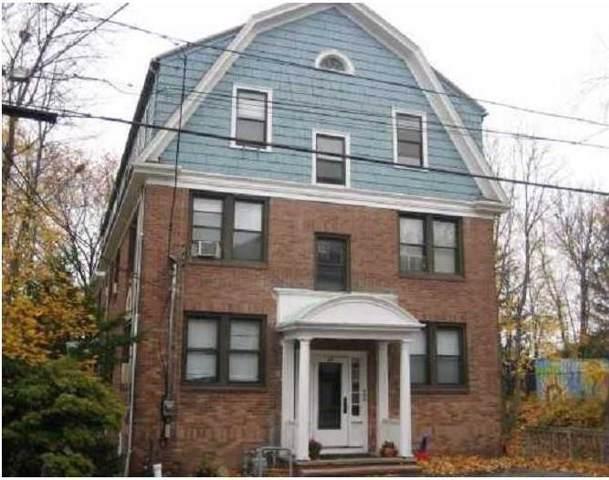 58 Taft Avenue Gw, East Side of Providence, RI 02906 (MLS #1222223) :: The Martone Group