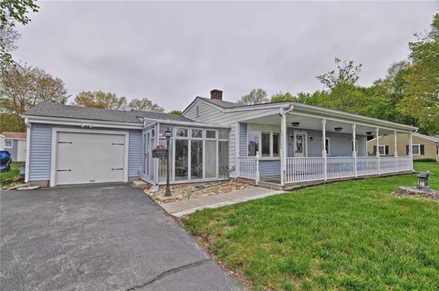 65 Middle Hwy, Barrington, RI 02806 (MLS #1222311) :: Onshore Realtors