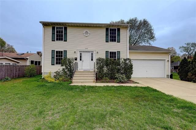 1287 Pawtucket Av, East Providence, RI 02916 (MLS #1222338) :: Westcott Properties