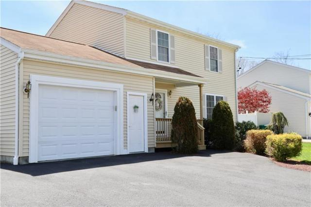198 Blade St, Warwick, RI 02886 (MLS #1222578) :: Welchman Real Estate Group | Keller Williams Luxury International Division