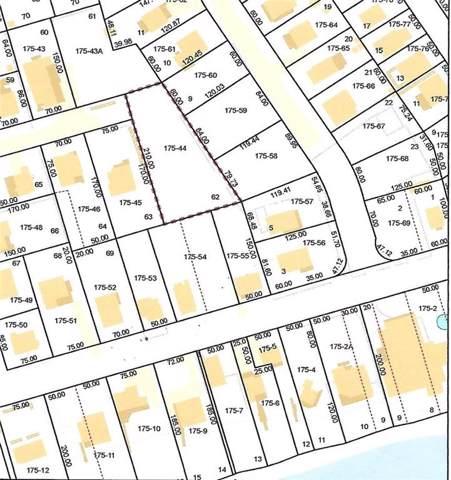15 Dogwood Av, Westerly, RI 02891 (MLS #1222707) :: Welchman Real Estate Group | Keller Williams Luxury International Division
