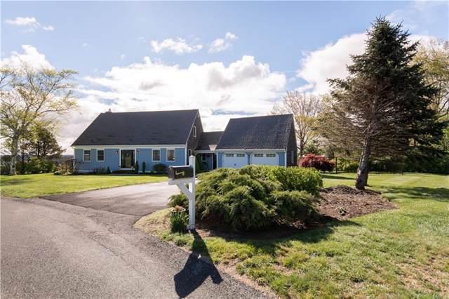 91 Roger Williams Ct, Portsmouth, RI 02871 (MLS #1222730) :: Welchman Real Estate Group | Keller Williams Luxury International Division