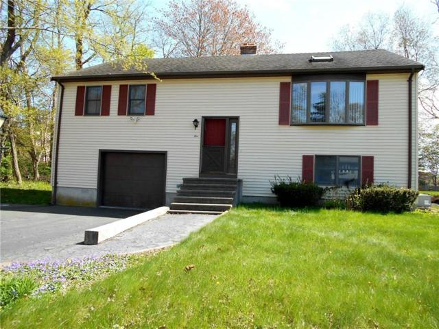 10 Deborah Cir, Seekonk, MA 02771 (MLS #1222897) :: The Seyboth Team