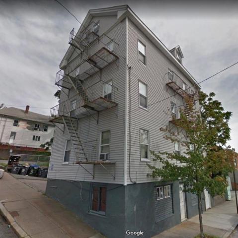667 Charles St, Providence, RI 02904 (MLS #1222951) :: The Martone Group