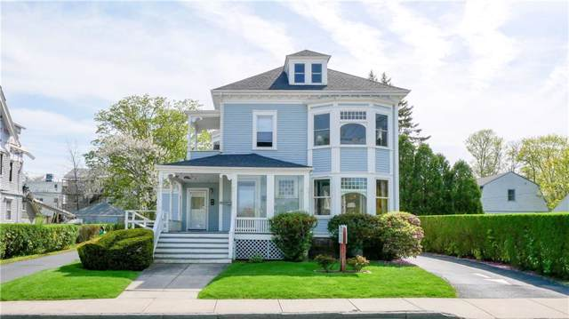 35 Powel Avenue, Newport, RI 02840 (MLS #1222999) :: Edge Realty RI