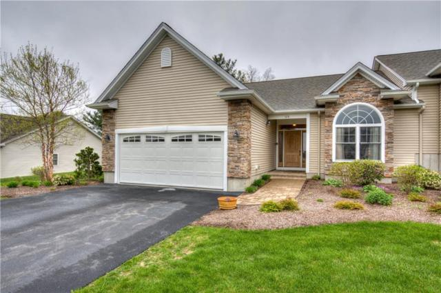 125 Whispering Pine Wy, Exeter, RI 02822 (MLS #1223103) :: The Seyboth Team